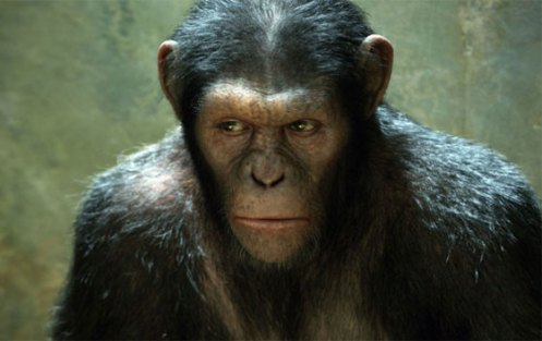 http://www.filmcritic.com/features/2011/08/an-oscar-for-andy-serkis/