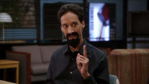Community3 Evil Abed
