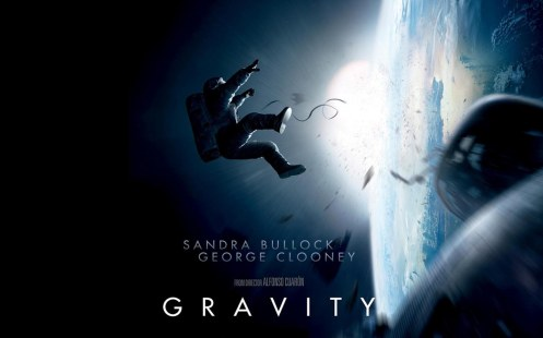 http://redalertpolitics.com/2014/02/20/watch-spoof-honest-trailer-brings-gravity-back-to-earth/