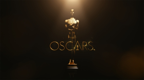 http://www.theempressofdress.com/2014/01/18/oscars-2014-nominations-86th-academy-awards-nominations/