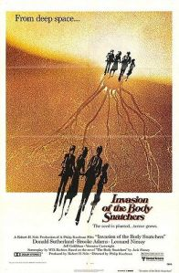 http://en.wikipedia.org/wiki/File:Invasion_of_the_body_snatchers_movie_poster_1978.jpg