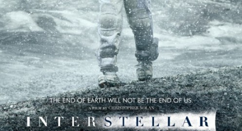 http://www.hollywoodreporter.com/sites/default/files/custom/Blog_Images/interstellar3.jpg