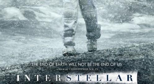 http://www.hollywoodreporter.com/sites/default/files/custom/Blog_Images/interstellar3.jpg