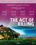 actkilling