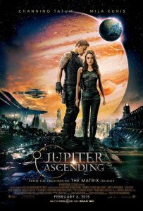 Poster courtesy imdb.com