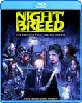 nightbreed1