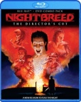 nightbreed2
