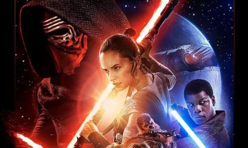 the force awakens ridley boyega